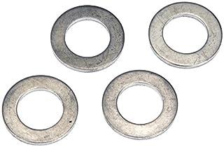 18mm Aluminum Crush Washer SW-05-5 Pack