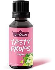 GymQueen Tasty Drops Mono-Geschmack
