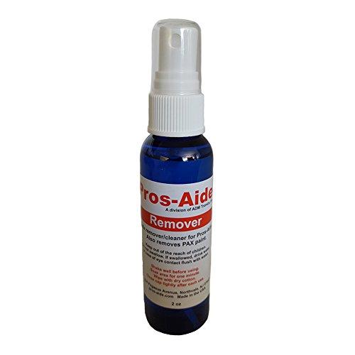 Pros-Aide Entferner (2 oz)