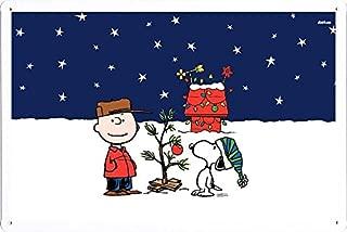Best charlie brown christmas print Reviews