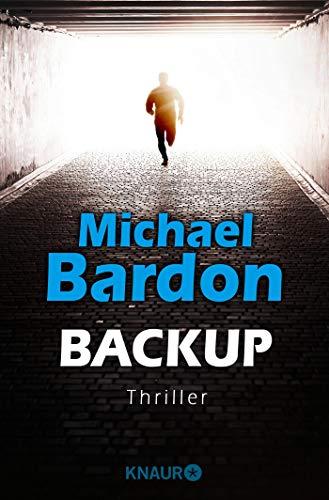 Backup: Thriller