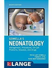 Gomella's neonatology (Scienze)