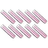 Lippenstift-Behälter, leere Lippenstift-Rohr-DIY kosmetischer Lippenstift-leere Rohre...