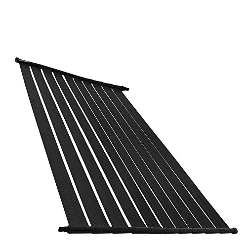 Mhp4Trend Calentador Solar Piscina | Calentador de Piscinas | Caucho EPDM I Sin...