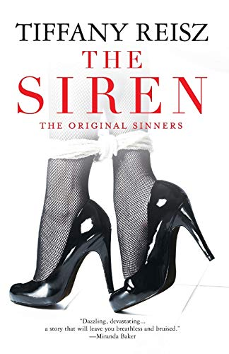 Image of The Siren