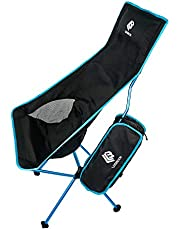 アウトドアチェア 超軽量 折りたたみ椅子 コンパクトチェア 登山 釣り キャンプ ポールチェア 航空アルミ合金