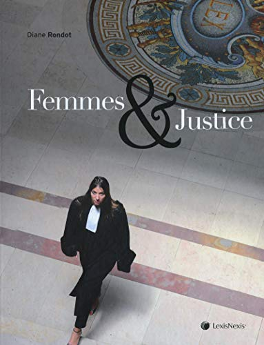 ~Reading~ Femmes et justice PDF Books