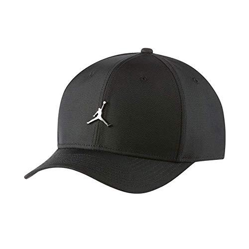 Nike Jordan Clc99 Metal Jm Kappe Black One Size