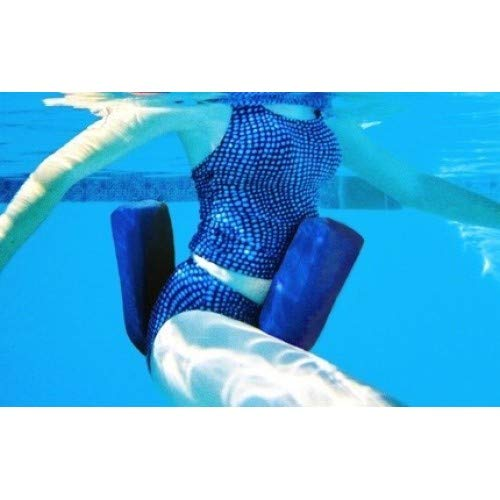 Water Horse Deep Water Flotation Aid for Water Aerobics