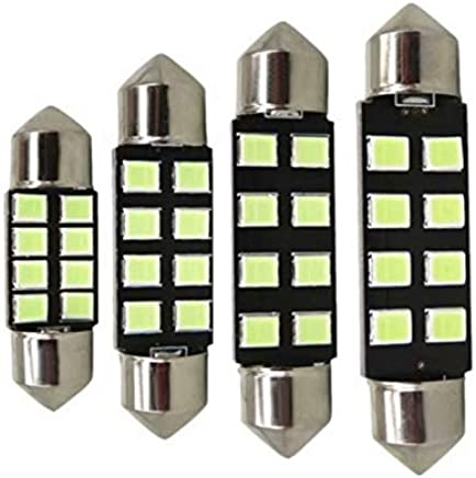100mm Almencla Int/érieur Dia Caoutchouc Logement Joint Capuchon Anti-poussi/ère pour Voiture LED Cach/é Phare 105mm