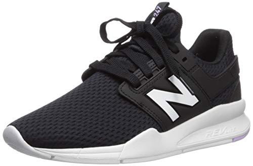 Sneaker New Balance New Balance 247v2