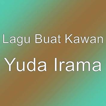 Yuda Irama