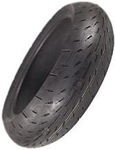 Shinko 003 Stealth Radial Sport Bike Motorcycle Tire - 180/55ZR18 / Rear