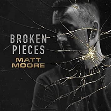 Broken Pieces (feat. Joshua Bramlett)