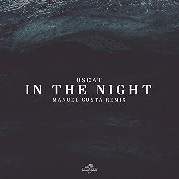 In the Night (Manuel Costa Remix)