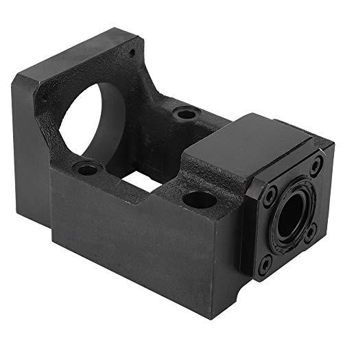 Asiento mecánico del cojinete del motor, actuador de la etapa de la guía del asiento del motor de los materiales de la calidad del soporte del motor