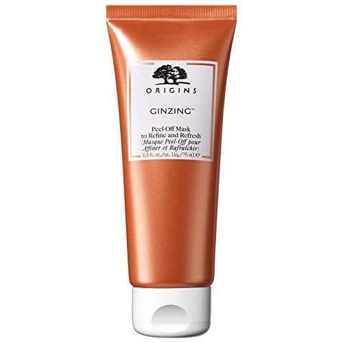 Origins Peel-Off Maske, zum Verfeinern und Erfrischen, 75 ml