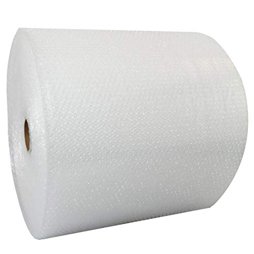 Triplast Large Roll of Bubble Wr...