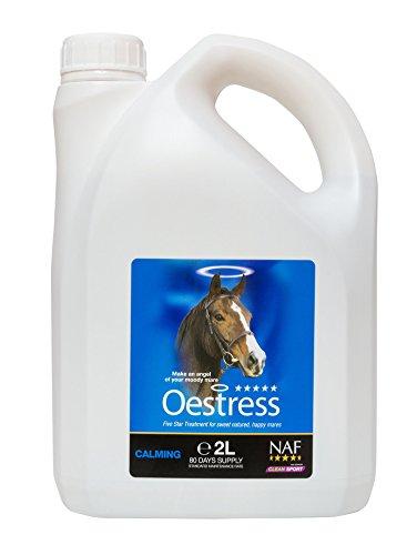 NAF - Five Star Oestress Liquid x 1 Lt