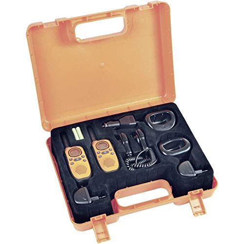 Akku für Philips Avent SCD610 für PX1728E-1BRS 1ICP06//35 AK54 9133-5C BP-MPB16