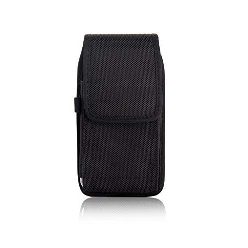 Green & Rare Fahion Fanny Pack bolsa de teléfono colgante cintura bolsa de almacenamiento Fanny Pack mejor regalo para tus amigos 120. A