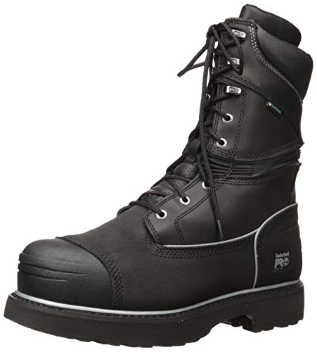 Safety shoes for cold weather Safety Shoes Today