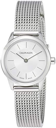 Calvin Klein K3M23126