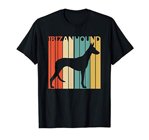 Ibizan Hound - Podenco Ibicenco Camiseta
