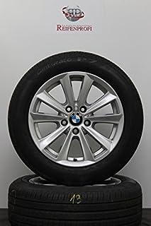 Suchergebnis Auf Für Bmw Bmw 5er F11 Reifen Felgen Auto Motorrad
