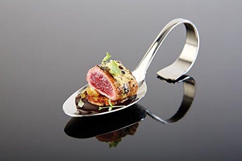 Gourmet-Löffel