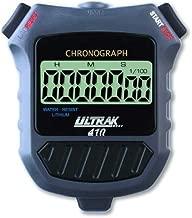 Best ultrak 330 stopwatch Reviews