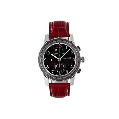 Reloj Eberhard TAZIO Nuvolari 31056CP