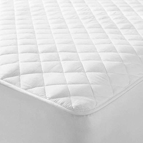 Bunk Bed (2ft 6) Quilted mattress P
