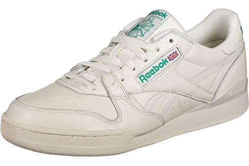 Reebok Herren Sneaker Phase 1 Pro MU Sneakers