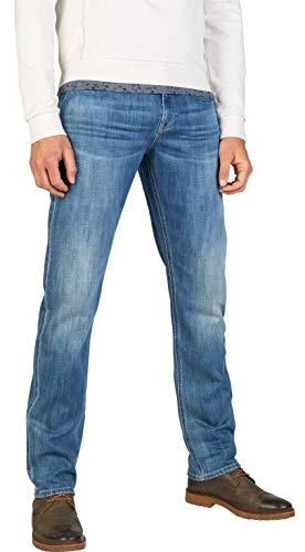 PME Legend Herren Jeans Airliner, Größe:W32 L30