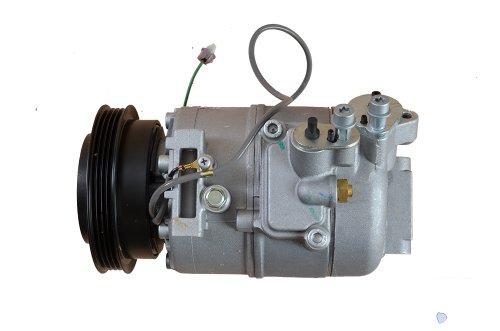 Nrf 32104 Compressore, Climatizzatore