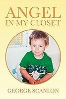 Angel in My Closet
