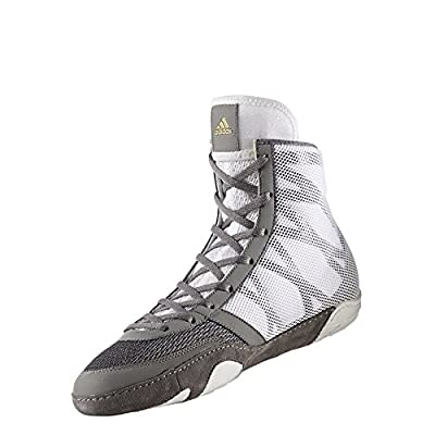 check out eea9f 29459 16. adidas Men s Pretereo III Wrestling Shoes