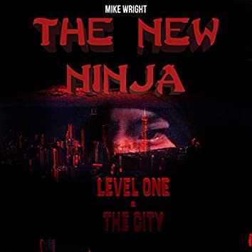 Level One - The City