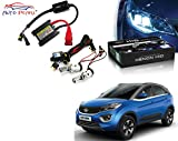 Auto Pearl Car Hid Light Kit Bulbs H4 6000K High Intensity Discharge Kit
