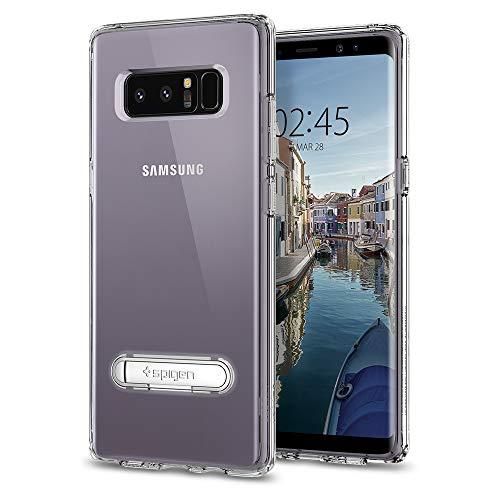 Spigen Cover Galaxy Note 8, [Ultra Hybrid S] con...