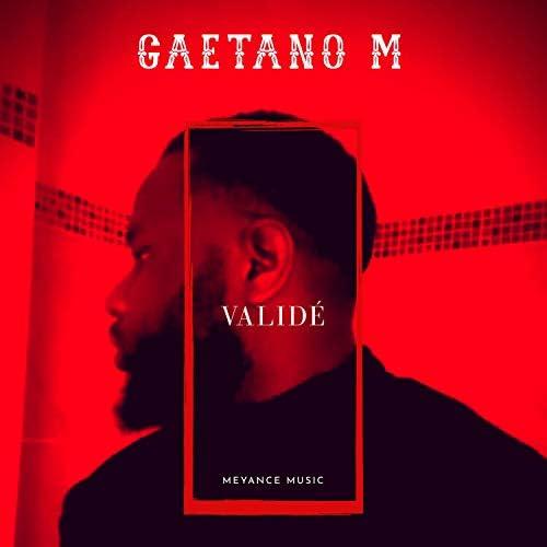 Gaetano M