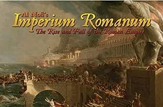 imperium romanum board game