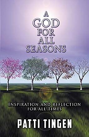 A God for all Seasons