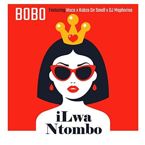 Bobo Mbhele feat. Visca, Kabza De Small & DJ Maphorisa