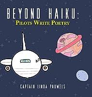Beyond Haiku: Pilots Write Poetry