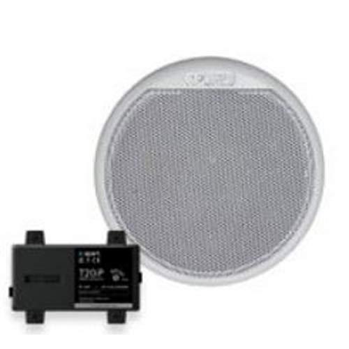 Apart Audio CMAR8T-W - 2-Wege wasserfester Einbaulautsprecher