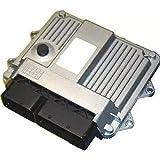 Centralita de encendido gestión motor Ecommerceparts 9145374998001