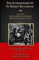 The Autobiography of St. Robert Bellarmine