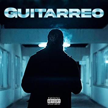 Guitarreo (feat. Kolty Sound)